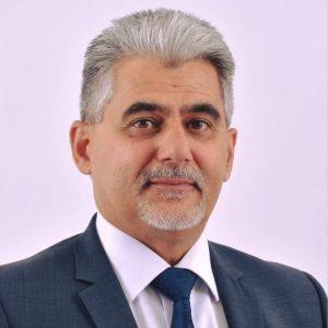 Търновски депутат предлага 22 март да бъде Ден на националното знаме и националното единство