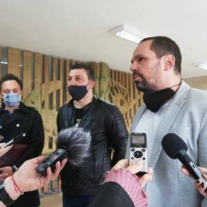 """Фондация """"Ген. Протогеров"""" дава стипендии на студенти от ВТУ"""