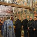 """Църквата """"Св. Атанасий"""" посрещна поклонници на храмовия си празник"""