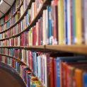 Читател на една годинка има Регионалната библиотека, мъж на 91 е най-възрастният, който взема книги