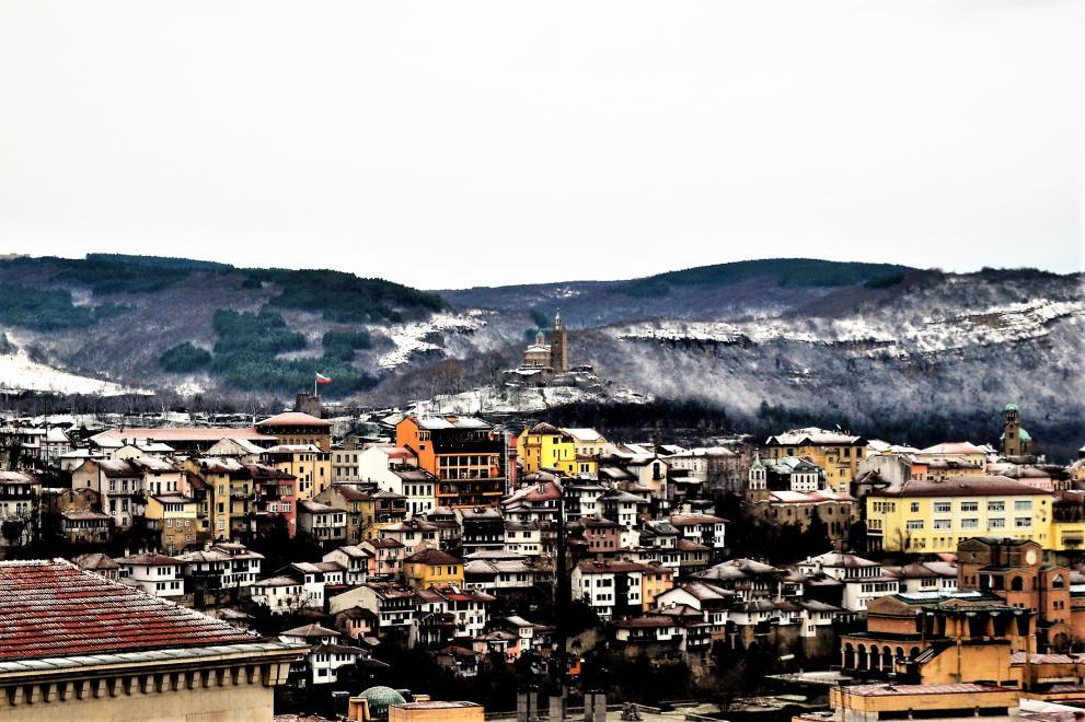 РИОСВ - Велико Търново извърши 71 проверки от началото на годината