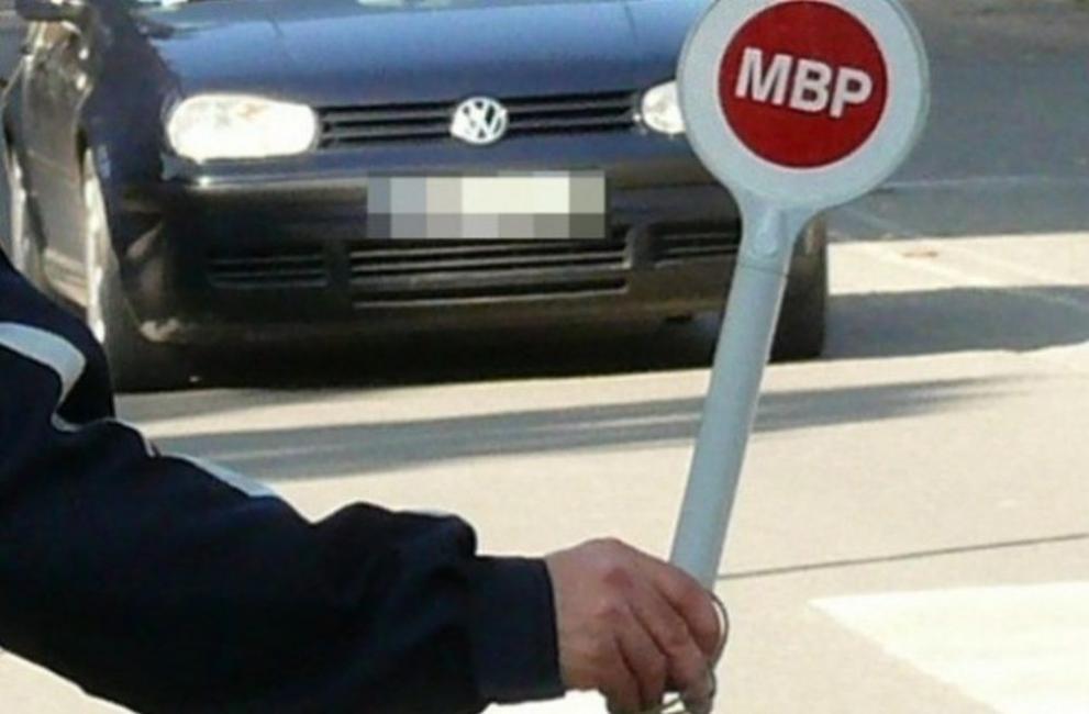 Полицаи установиха трима водачи, употребили наркотици, в Свищов и Горна Оряховица