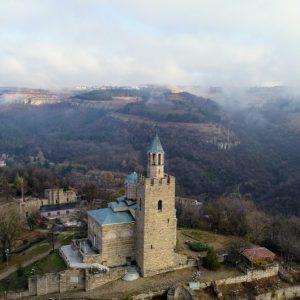 370 000 лева за разкопки и реставрация във Великотърновска област от Министерството на културата