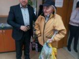 В Павликени започна кампанията за плащане на местни данъци за 2020 г.