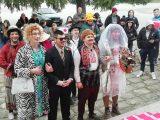 Ергенска сватба в Присово