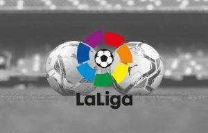 Най-добрите трансфери във Ла лига за 2021 според Sesame
