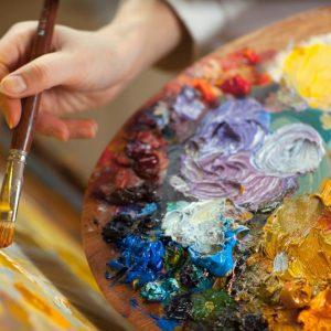 Община Елена кани художници за участие в пленер