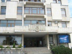 Общината организира Кръгла маса за Основната схема за преход към алтернативни форми на отопление