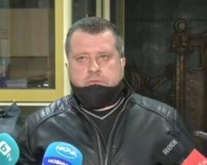 Разбиха мрежа за фалшиви сертификати във В. Търново