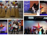 """С четири награди се върнаха от София децата на студио """"Елита"""""""