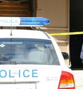 Тежка катастрофа на пътя за Присово